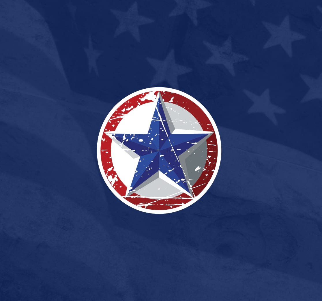 gforce star branding