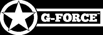 g-force branding